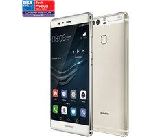 Huawei P9, Dual Sim, stříbrná - SP-P9FDSSOM + Zdarma Kabel Celly USB typu C (v ceně 279,-) + Zdarma YENKEE YAC 2048BK USB Autonabíječka 4.8A, černá (v ceně 299,-) + Zdarma YENKEE YSM 405 XL auto držák na telefon v hodnotě 349 Kč