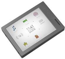 Cowon M2 - 16GB, černá - 8809290182722