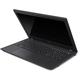 Acer TravelMate P2 (TMP258-M-56LA), černá