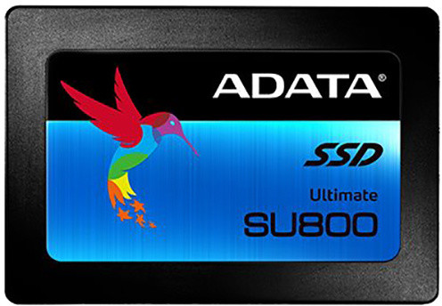 ADATA Ultimate SU800 - 512GB
