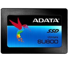 ADATA Ultimate SU800 - 512GB - ASU800SS-512GT-C