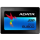 ADATA Ultimate SU800 - 128GB