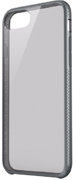 Belkin iPhone pouzdro Air Protect, průhledné vesmírně šedé pro iPhone 7plus