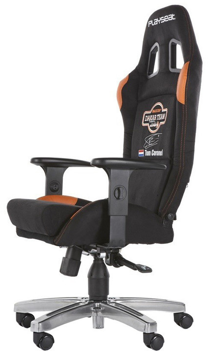 playseat-office-seat-dakar-tom-coronel.jpg