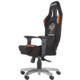 Playseat Office Seat - DAKAR Tom Coronel