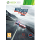 Need for Speed Rivals - X360
