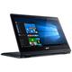 Acer Aspire R14 (R5-471T-766J), černá