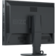EIZO ColorEdge CS270-BK - LED monitor 27""