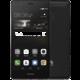 Huawei P9 Lite Dual SIM, černá  + Zdarma Huawei Original BT reproduktor AM08 Gold (EU Blister) (v ceně 699,-)