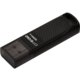 Kingston USB DT Elite G2 - 128GB