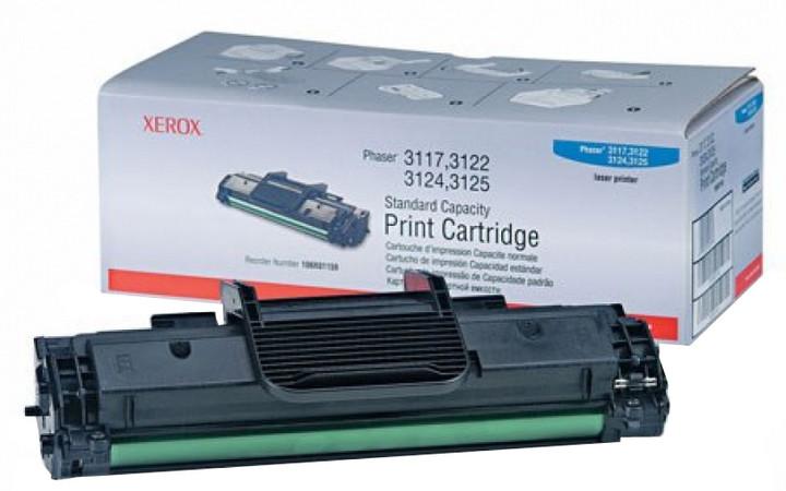Xerox 106R01159, černý