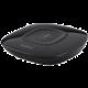 Belkin Music Receiver Bluetooth HD