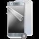 Screenshield fólie na celé tělo pro Huawei Honor 9