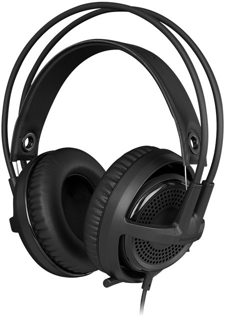 steelseries_siberia_v3_headset_-_black.jpg
