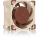 Noctua NF-A4x20-FLX, 40x40x20mm