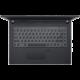 Acer TravelMate P4 (TMP449-G2-M-56V9), černá