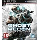 Ghost Recon Future Soldier - PS3