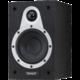 TANNOY Eclipse Mini, policové reproduktory, černý dub  + Kabel Eagle High Standard - 2x 4m v ceně 680 Kč