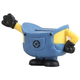 Tribe Minion Dave - 8GB