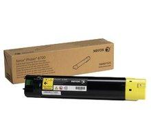 Xerox 106R01525, žlutá