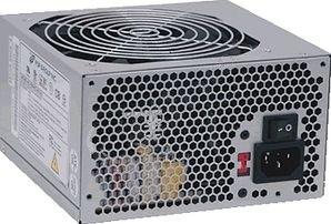 Fortron FSP500-60GLN 500W