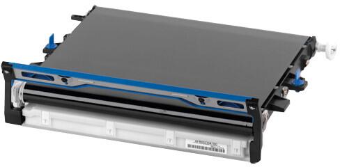 OKI Pásová jednotka do C8600/8800/810/830/801/821/MC860 (80 000 stránek)
