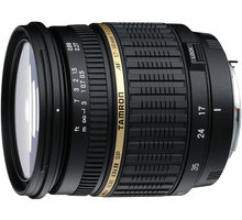 Tamron AF SP 17-50mm F/2.8 pro Sony - A16 S