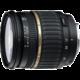 Tamron AF SP 17-50mm F/2.8 pro Sony