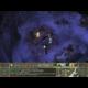 Icewind Dale Saga - PC