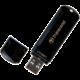 Transcend JetFlash 700 8GB, černá