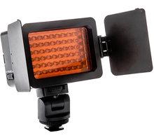 MadMan LED světlo VL010 - MDMLEDLIGHTVL010