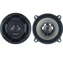 Sencor SCS AX1301 - 8590669061709