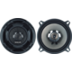Sencor SCS AX1301