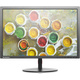 Lenovo T2324p - LED monitor 23""