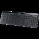 Genius SlimStar i222, černá
