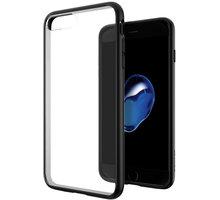 Spigen Ultra Hybrid pro iPhone 7+, black - 043CS20550