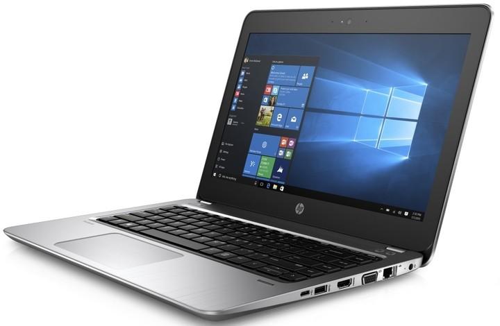 HP-ProBook-430-G4_2b.jpg