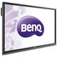 "BenQ RP653 - LED monitor 65"""