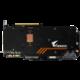 GIGABYTE GeForce AORUS GTX 1070 8G, 8GB GDDR5