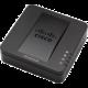 Cisco SPA112 2