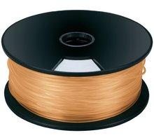 Velleman PLA3O1, 3mm, 1kg, oranžová - 555885