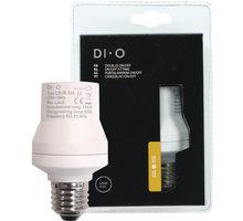 DI-O dálkově ovládaná objímka, E27 - SH100029