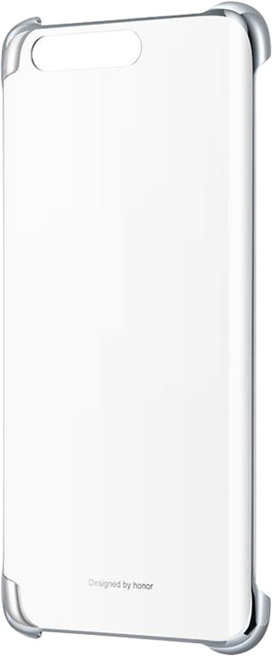 Honor 9 Protective Case Grey
