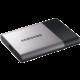 """Samsung 2.5"""", USB 3.1 - 2TB"""