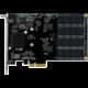 OCZ RevoDrive 3 - 120GB