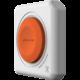 PowerCube dálkový ovladač pro Extended Remote