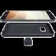 SP Connect Phone Case Set Samsung Galaxy S7