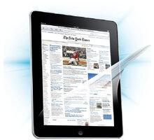 Screenshield fólie na displej pro Apple iPAD4 - APP-IPA4-D