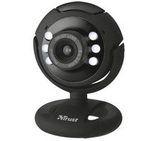 Trust SpotLight Webcam Pro - 16428