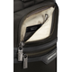 """Samsonite GT Supreme - ROLLING TOTE 16.4"""", šedo/černá"""